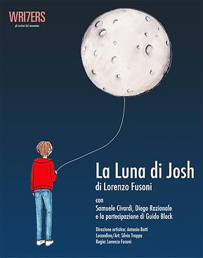 la luna di Josh - senza banda bianca.png