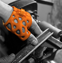 AA-Lathe-Orange-Square(1).png