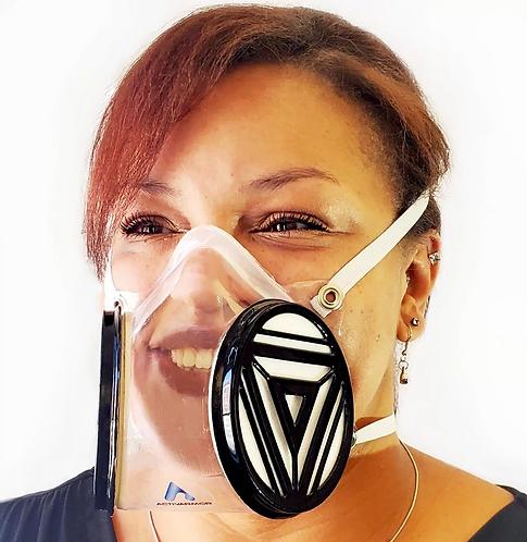 NEW N95 Adaptable Masks