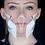 Thumbnail: Standard Masks