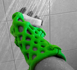 AA-Shower-Green-Square(1).png