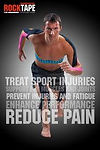 Fargo Chiropractor, West Fargo Chiropractic, West Fargo Chiropractor, Rocktape, Kinesiology Tape, Sports injury, Sports medicine, neck pain, back pain, headache, acupuncture, sports acupuncture