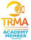 TRMA-AcademyMember-logo3.jpg