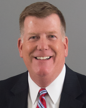 Jeffrey R. Oberlies