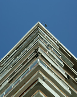 Torre 25