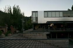 Campus Lo Contador