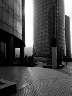 Torres Titanium
