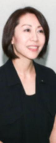inokoshi02.jpg
