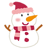 snowman5_edited.png