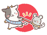sozai_image_150294.png