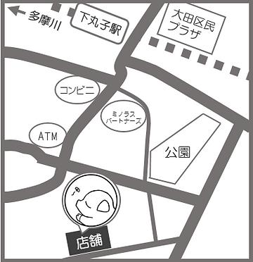 店舗マップ画像ver2.png