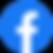 f_logo_RGB-Blue_58.png