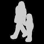 女性と子供_edited.png