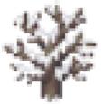 枯れた木.PNG