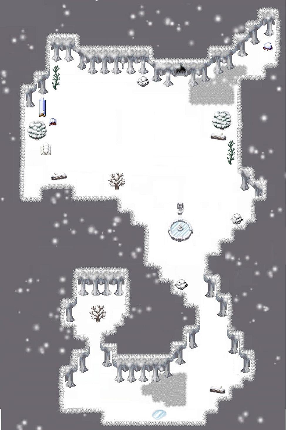 雪の国.jpg