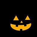 かぼちゃ4.png