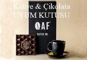 Kahve ve Çikolata Uyum Kutusu.png