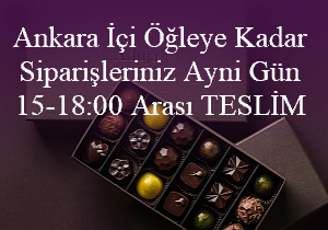 Ayni Gün Teslim Çikolata Ankara.png