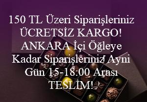 Kargo Bedava Ankara Teslim.png
