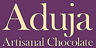 Aduja Logo_son_adjusted.png
