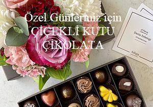 El yapımı belçika çikolatası çiçekli kutu.png