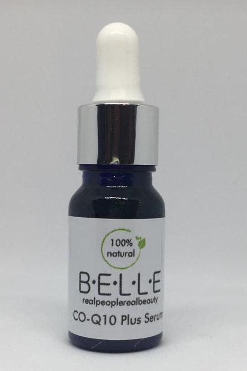 Belle Co-enzyme Q10 Serum