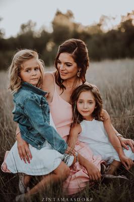 Chantal Jacobs Family shoot 2.jpg