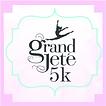 Grand Jete logo.png