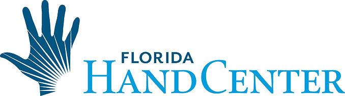 FloridaHandCenter_Logo.jpg