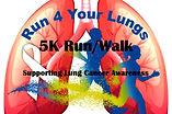 Run 4 Lungs logo.jpg