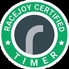 Racejoy Cert logo.png