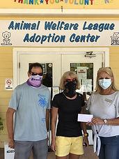 animalwelfareleague.jpg