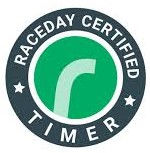 racecertified.jpg