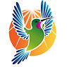 Hummingbird mindfulness oriented therapy