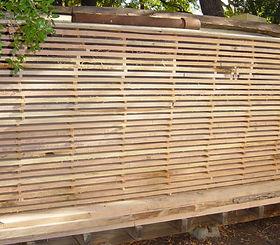 Bills Woodshop Sawmill and Lumber