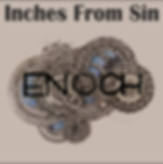 Inches From Sin