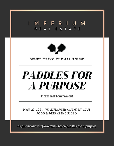 Paddles for a Purpose Flyer.png