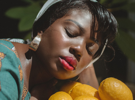 Vitamin C: The Miracle Ingredient for Brighter Skin