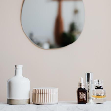 4 Natural Ways to Improve Skin Health