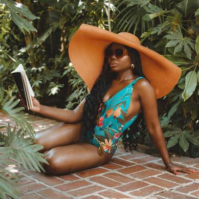 The Best Beach Reads of Summer 2019!