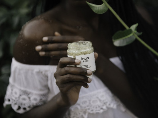 5 Black-Owned Beauty Brands You Can Support Right Now
