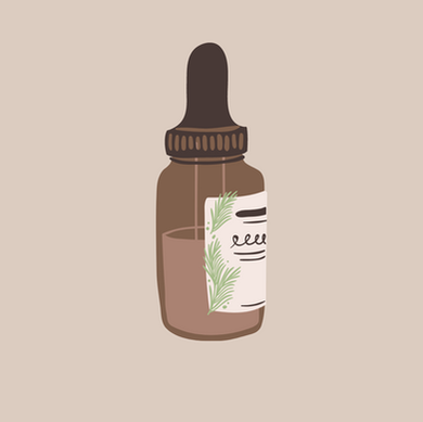 THE 6 BEST FACE OILS FOR ACNE AND OILY SKIN