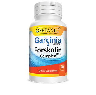 80101---OS---Garcinia-and-Forskolin-Comp