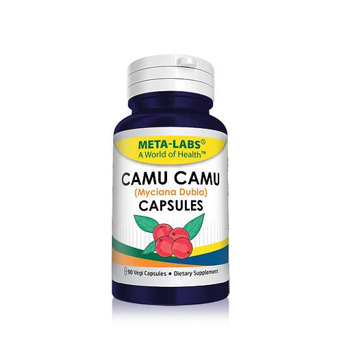 CAMU CAMU 90 CT
