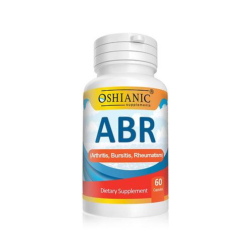 ABR 60ct