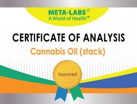 Certificate-Cannabis-Oil-stack.jpg