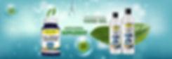 Sanitazer-slider.jpg