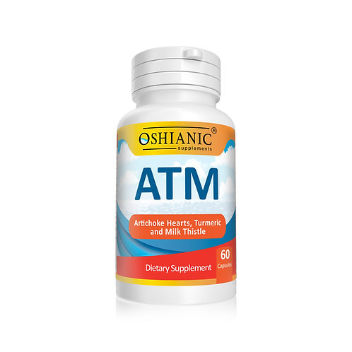 ATM 60ct