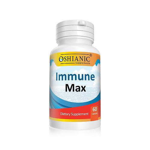 Immune Max 60ct