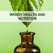 Wendys Health and Nutrition